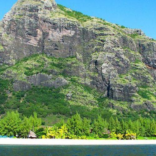 L'Ile Maurice et ses diverses attractions