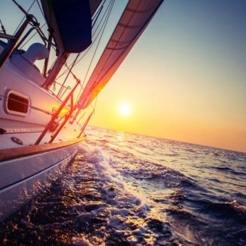 Conseils pour partir faire le tour du monde en voilier